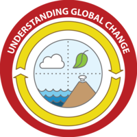 Understanding Global Change Logo