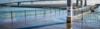 PHOTO - SF Embarcadero waterfront - NOAA - 063017 - 1120x534 - LANDSCAPE.jpg