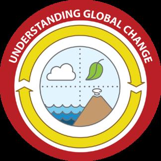 UGC_Logo_Final_Jan112019_white.png