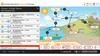 7 - Interactive screenshot.png