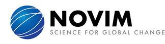 NOVIM Logo