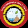 UGC_Logo_Final_Jan112019 (1) (1).png