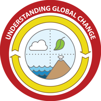Understanding Gobal Change Logo