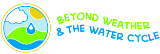 Beyond the Water Cycle Logo for CLN project