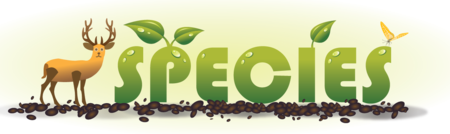 Species Modeling Tool Project Logo