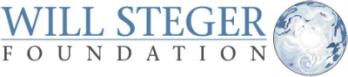Will Steger Foundation logo