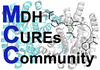 MCC:Malate Dehydrogenase CUREs Community