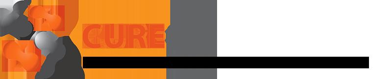 CUREnet logo