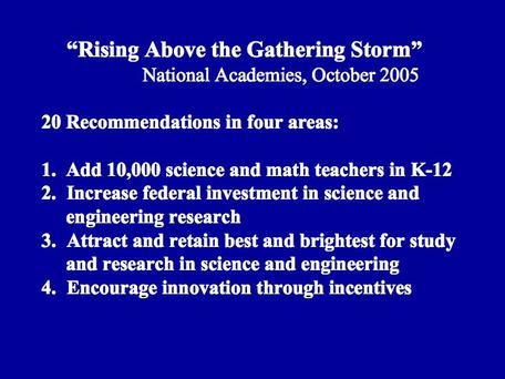 czujko 2007 slide18