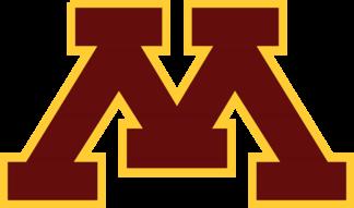 University of MN logo
