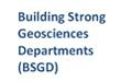 BSGD logo