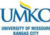University of Missouri Kansas City logo