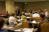 2013 Heads and Chairs workshop, time management presentation