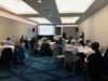 AGU Heads and Chairs workshop 2019