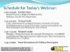 webinar title slide