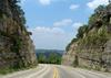 Texas_Hill_Country_187N-4.JPG