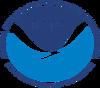 1200px-NOAA_logo.svg.png