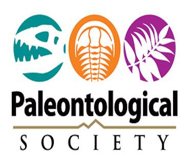 Paleontological-Society-Logo-340x230px.jpg