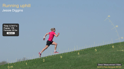 hill runner thumbnail