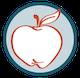 TeacherPrep small