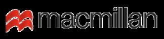 Macmillan Publishers
