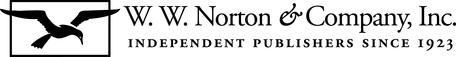 W.W. Norton & Company, Inc.