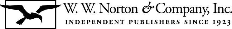 W.W. Norton & Company, Inc.