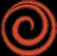 Rendezvous swirl-small