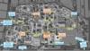 UNM Campus Map