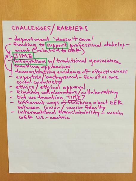 Challenges 5
