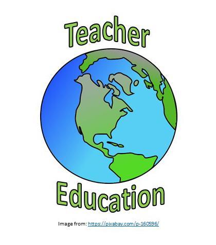 Teacher Ed Logo.jpg