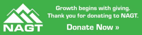 NAGT Growth Giving