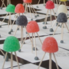 gumdrops-square copy.png