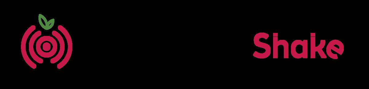 PNG_Logo_color-01.png