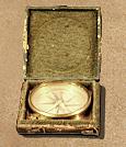 Darwin\'s clinometer