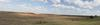 Redrock Panorama