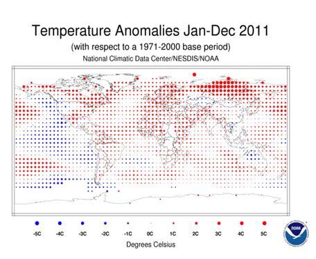 anomaly map_NOAA