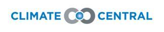 climate central logo