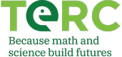 TERC http://www.terc.edu