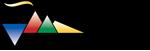 GeoPRISMS Logo