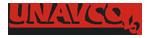 UNAVCO logo