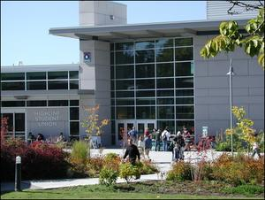 Highline Community College