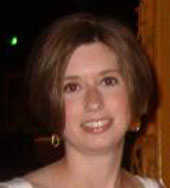 Liz Perry-Sizemore