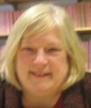 Andrea ziegert