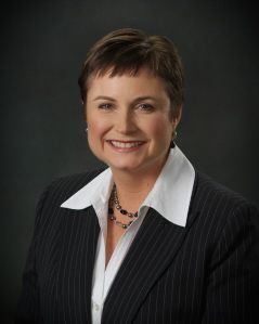 Gail M. Hoyt
