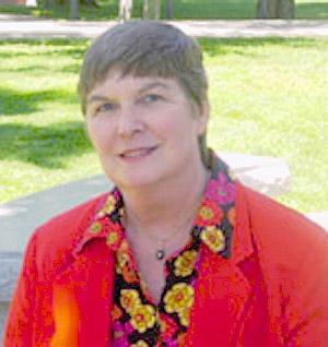 Barbara J. Millis