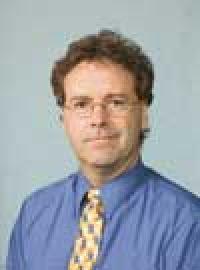 Chip Baumgardner