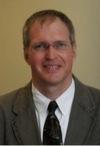 Dean Peterson