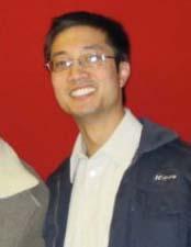 eddy chi profile photo 1