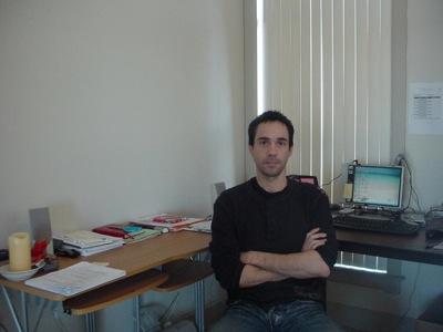 Jose-Vazquez